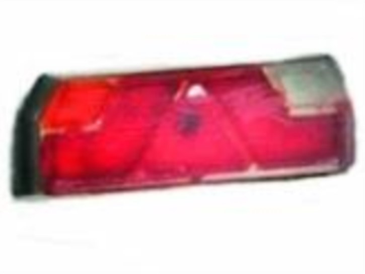 6-Kammer-LED-Platinen für 31-907037, 4,8V