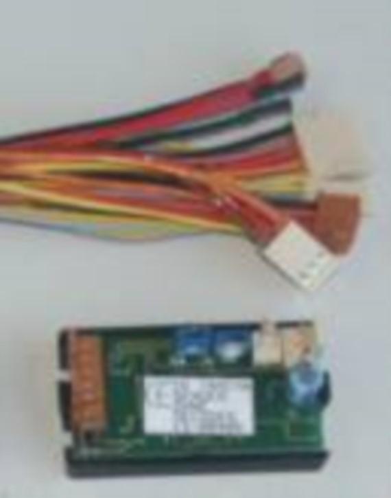 Infrarot-Sender Standard für Tamiya-MFC01/03