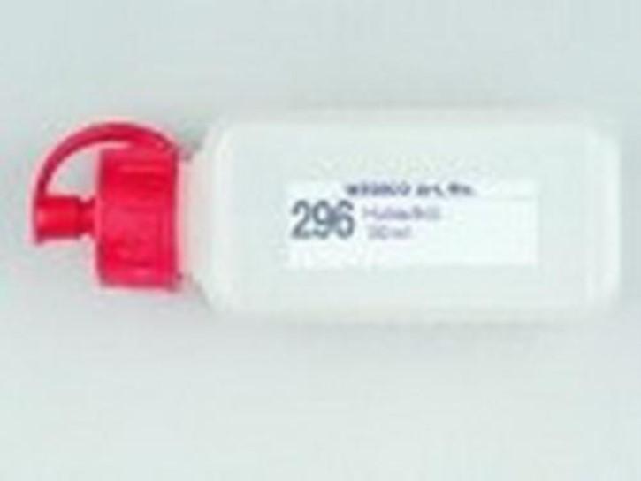 Hydrauliköl, 100 ml