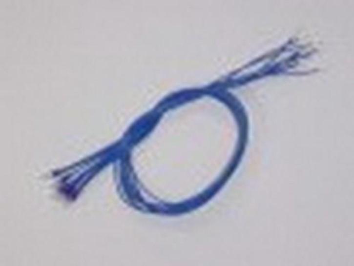 Birnen 5 V 60 mA für el. Anlage MF und MF-A