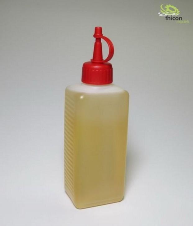 Hydrauliköl HLP22 250ml