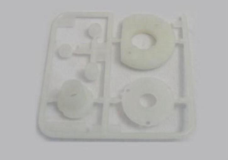 G-Parts zu 56020 (2 x erforderlich)