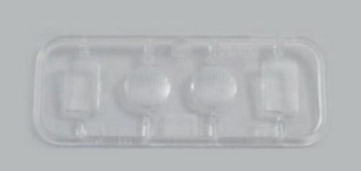 K-Parts Beleuchtungsgläser zu 56301