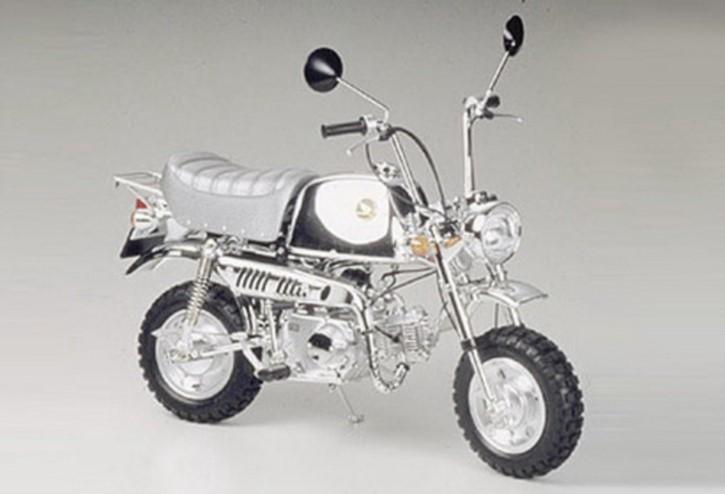 Honda Gorilla Spring Collection, limitiert