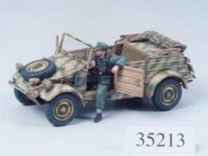 Ger. Kübelwagen Type 82