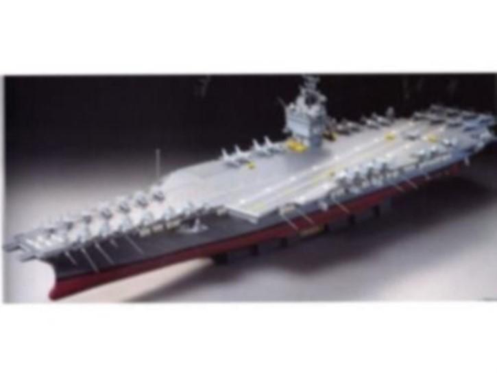 U.S. CVN-65 Enterprise