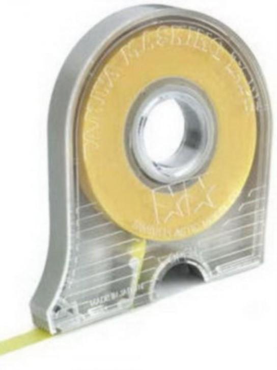 Masking Tape 6 mm