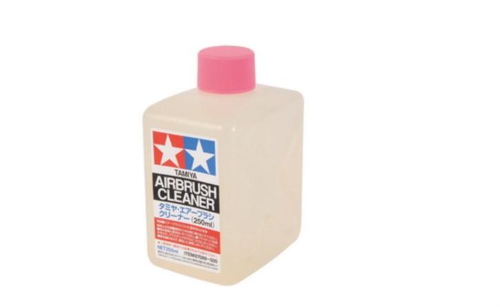 Airbrush-Acryl-Reiniger 250 ml
