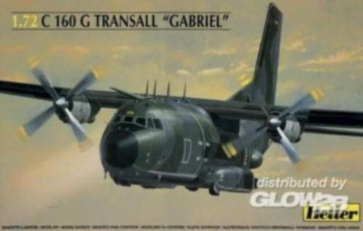 Transall Gabriel