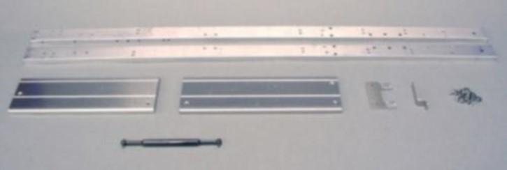 Rahmen für Tamiya-Abrollkipper, 3-Achs