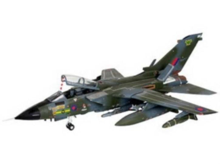 Panavia Tornado GR Mk.1 RAF