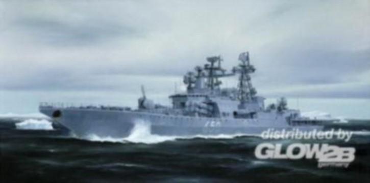 USSR Admiral Chabanenko UdaloyII