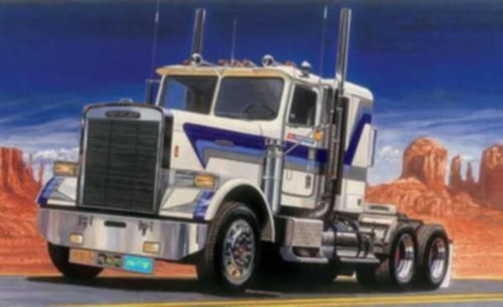 Freightliner FLC