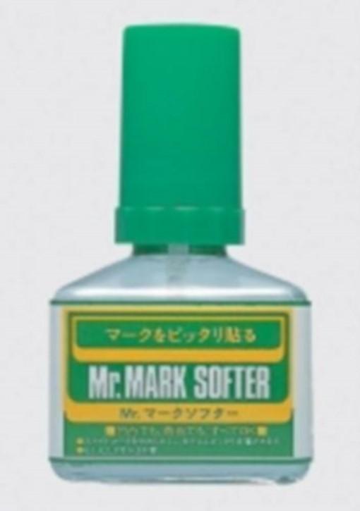 Mr. Mark Softer NEO, 40ml