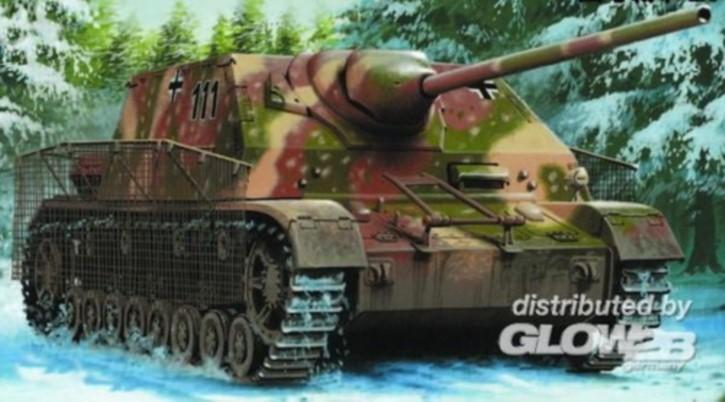 dt. PzKpfw IV/70 (A)Sd. Kfz.162/1