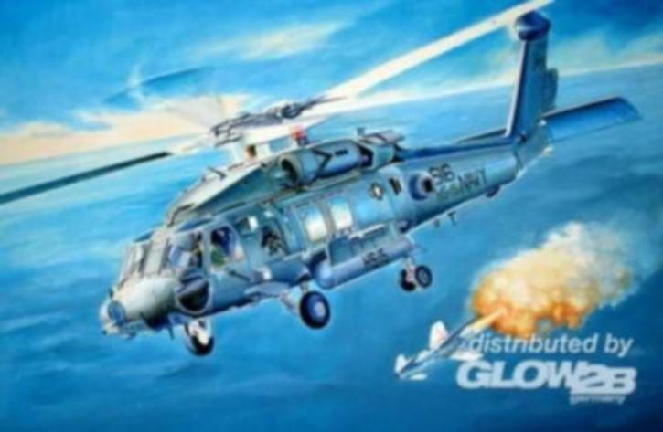 HH-60H Rescue Hawk early version