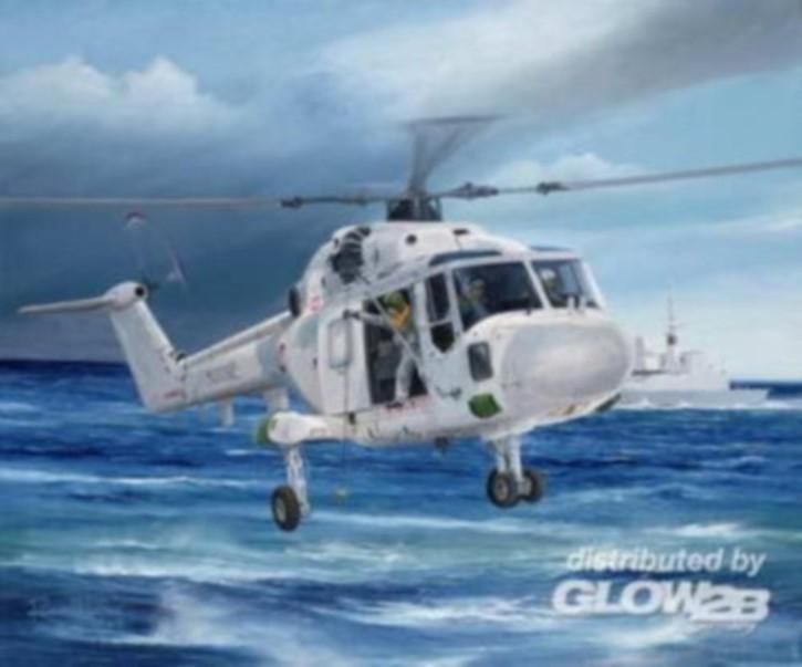 Royal Navy Lynx HAS.2