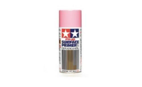 Grundierungsspay L (Pink), 180 ml Spray