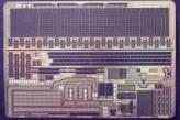 USS Enterprise, Fotoätzteile (TAM)