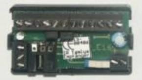 Infrarot-Empfänger mit Rückfahrlicht für TAM-MFC