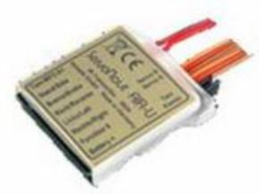 Infrarot-Sender für S22, E20, ML4, MFC-01, MFC-02