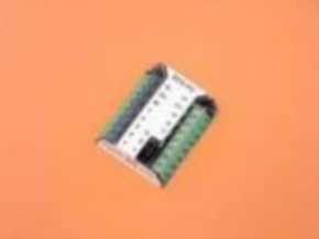 Lichteffekt-Modul mit vielen PC-prog. Funktionen