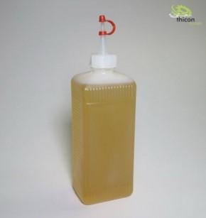Hydrauliköl HLP22 500ml