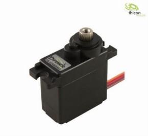 Analog-Micro-Servo 2,7 kg