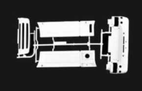 H-Parts zu 30-56318 Scania R470