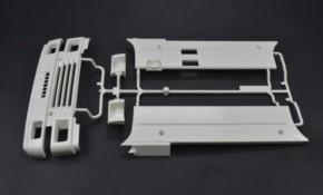 H-Parts zu 56312