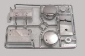 R-Parts Trittbleche/Führerhaus zu 56301