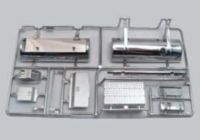 R-Parts zu 56314, 2x erforderlich