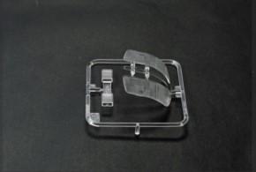 T-Parts Scheinwerfer zu 56309