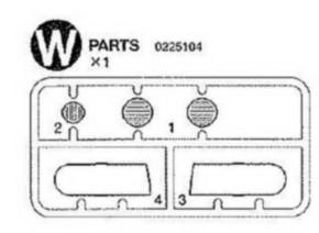 W-Parts zu 56314