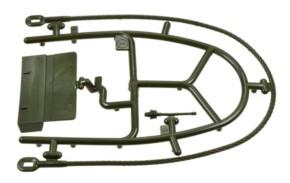 X-Parts zu 56020