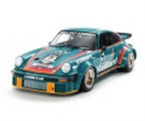Porsche 934 Vaillant mit Fotoätzteilen, limitiert