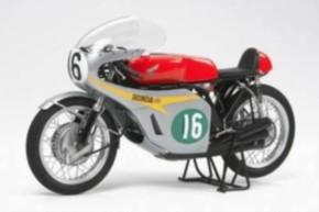 Honda RC 166 GP Racer