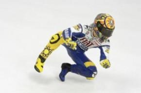 Valentino Rossi Fahrerfigur