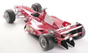 Ferrari F1-2000 Grand Prix, limitiert