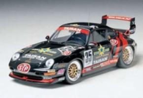 Porsche Taisan 91 GT2