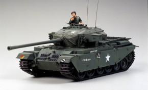 brit Centurion Mk.III