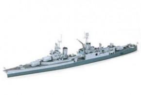 USS Indianapolis (CA35)