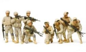USA Modern Infantry (Iraq)
