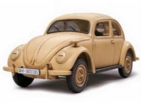 Volkswagen Type 82E
