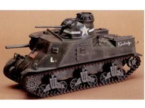 US Panzer M3 General Lee