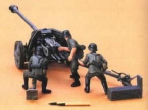 Pak 7,5 Kanone 40/L46