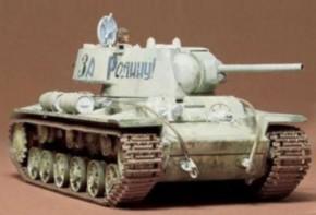 russ KV-1 Type C(1)