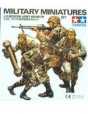 US Infantry Neuzeit (4)