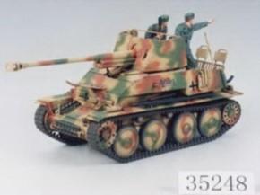 Panzerjäger Marder III