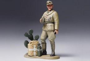 Wehrmacht Panzerbesatzung